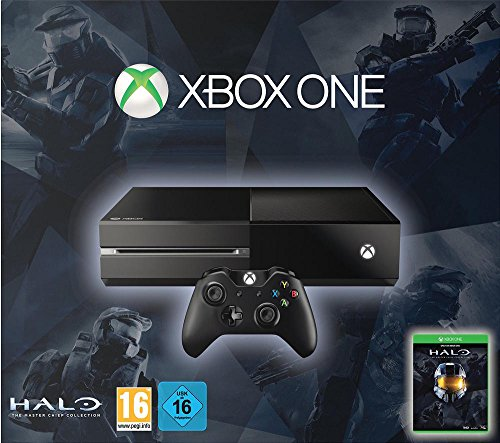 xbox-one-konsole-inkl-halo-the-master-chief-collection-dlc