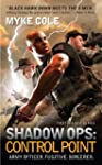 Shadow Ops: Control Point (Shadow Ops...