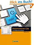 Aprender Dreamweaver CS6 con 100 ejer...