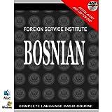 FSI Bosnian