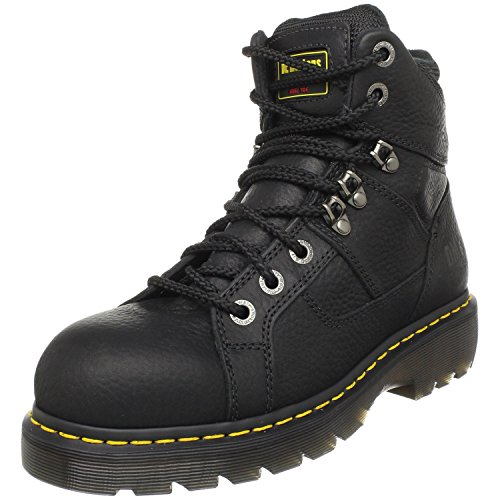 Top Best 5 Work Boots For Women Steel Toe For Sale 2016  Product  BOOMSbeat