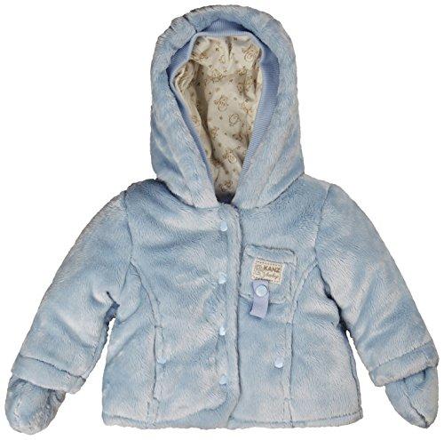 kanz-babyjackchen-m-kapuze-1-1-arm-0003517-giacca-per-bimbi-blu-skyway-blue-3018-80