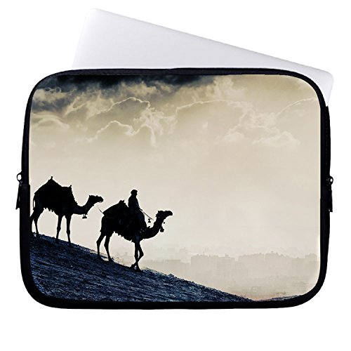 hugpillows-laptop-sleeve-bag-camels-cute-animal-notebook-sleeve-cases-with-zipper-for-macbook-air-12