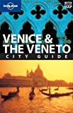 img - for Lonely Planet Venice & The Veneto (City Travel Guide) by Alison Bing (2010-03-01) book / textbook / text book