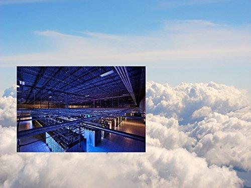 Introduction to Cloud Computing - Season 1