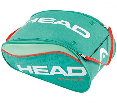HEAD  Tasche Tour Team Shoebag