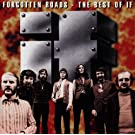 Forgotten Roads/Best of If