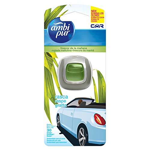 ambi-pur-car-ambientador-para-coche-frescor-de-la-manana-1-unidad