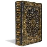 Bellagio-Italia Olde World Persian DVD Storage Box