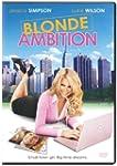 Blonde Ambition (Sous-titres fran�ais)