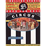 Rock & Roll Circus [DVD]