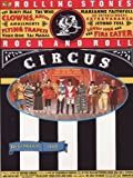 The Rolling Stones: Rock And Roll Circus [DVD] [2004] [Region 1] [NTSC]|The Rolling Stones - Rock and Roll Circus|PAL version|The Rolling Stones - Rock and Roll Circus|PAL version