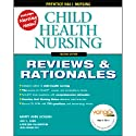 VangoNotes for Child Health Nursing: Reviews and Rationales, 2/e  by Mary Ann Hogan Narrated by Stow Lovejoy, Jessica Tivens
