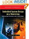 Embedded System Design on a Shoestring