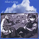 Neoretro by Silver Lining