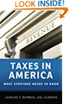 Taxes in America: What Everyone Needs...