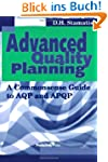 Advanced Quality Planning: A Commonse...