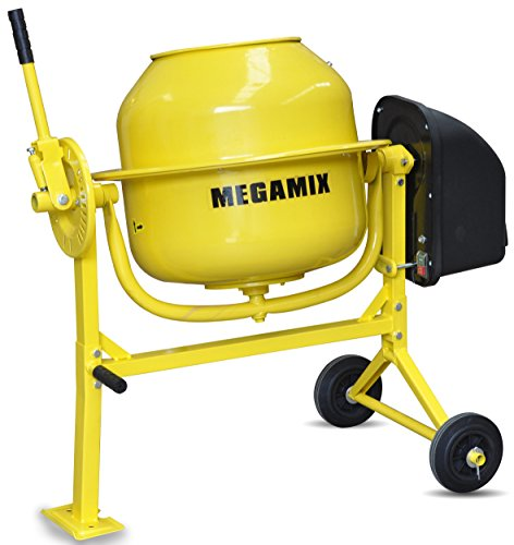 megamix-cm70-240v-electric-portable-concrete-mortar-cement-mixer-70l-capacity-drum-portable-easy-to-