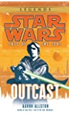 Outcast (Star Wars: Fate of the Jedi)