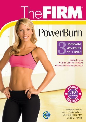 gaiam-the-firm-powerburn