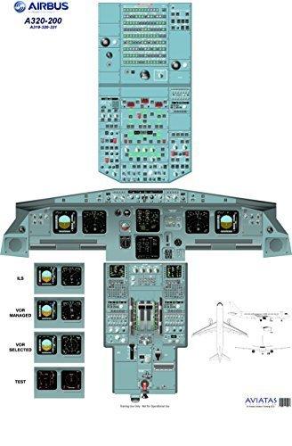 airbus-320-200-a-cabina-per-esempio-digital
