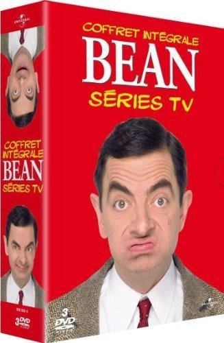 mr-bean-serie-tv-vol-1-a-3-coffret-3-dvd