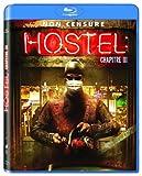echange, troc Hostel - Chapitre III [Blu-ray]