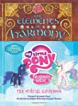 My Little Pony: The Elements of Harmo...