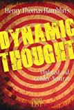 img - for Dynamic Thought book / textbook / text book