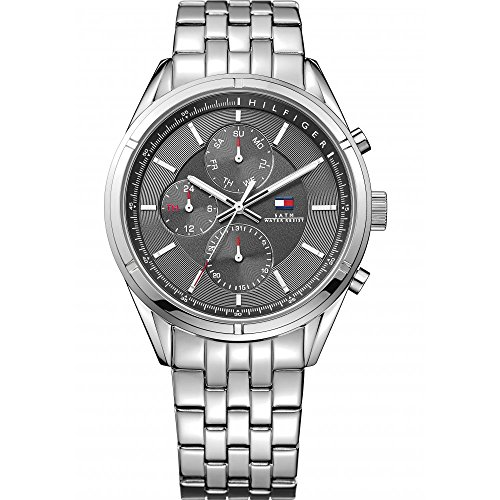 tommy-hilfiger-mens-quartz-watch-analogue-display-and-stainless-steel-strap-1791130