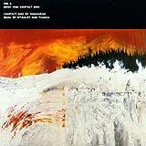 Radiohead Kid A - (Book & CD)