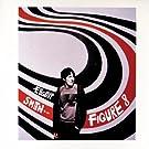 Figure 8 [Vinyl]