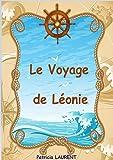 Le voyage de Léonie