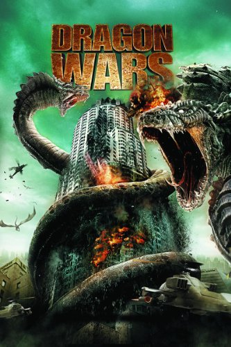 Dragon Wars [HD]