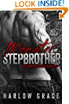 Monster Stepbrother: Harlow Grace