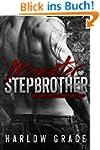 Monster Stepbrother: Harlow Grace (En...