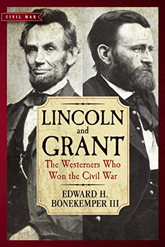 how lincoln won the war with Kids learn about the border states during the civil war including kentucky, maryland, missouri, delaware, and west virginia however, lincoln knew he needed to win the war he was stuck between wanting to free the slaves and needing the border states to win the war.