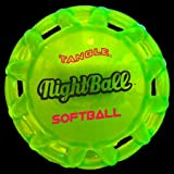 Tangle Nightball Light Up Softball