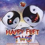 11-378「ハッピーフィート2 踊るペンギンレスキュー隊」(オーストラリア)