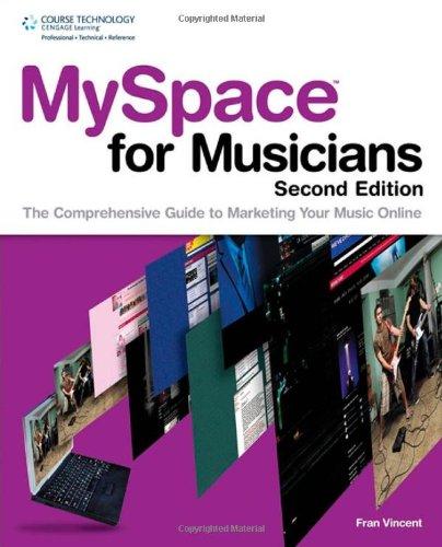 myspace-for-musicians