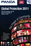 Panda Global Protection 2011 - for up...