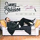 Say That You Love Me (feat. Tenelle) - Single