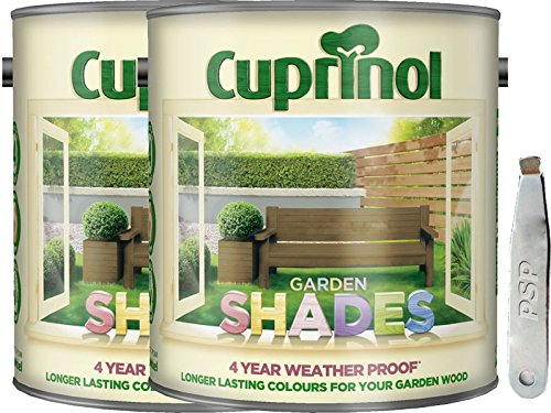 twin-pack-of-cuprinol-garden-shades-olive-garden-25-litre-with-psp-metal-tin-opener-long-lasting-pro