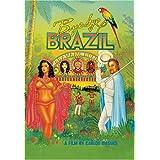 Bye Bye Brazil ~ Jos� Wilker�