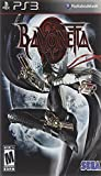 Bayonetta - Playstation 3