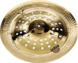 "Sabian 19"" Vault Holy China-Briliant Cymbal"