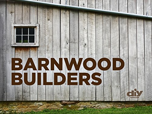 amazoncom barnwood builders season 2 episode 4 quotjohnny