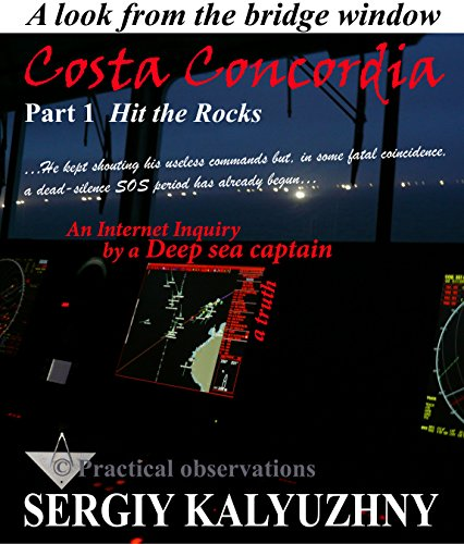 costa-concordia-part-1-hit-the-rocks-an-internet-inquire-by-a-deep-sea-captain-a-look-from-the-bridg