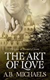 The Art of Love: Origins of Sinner's Grove
