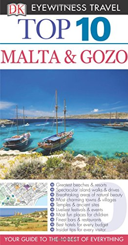 top-10-malta-and-gozo-eyewitness-top-10-travel-guide